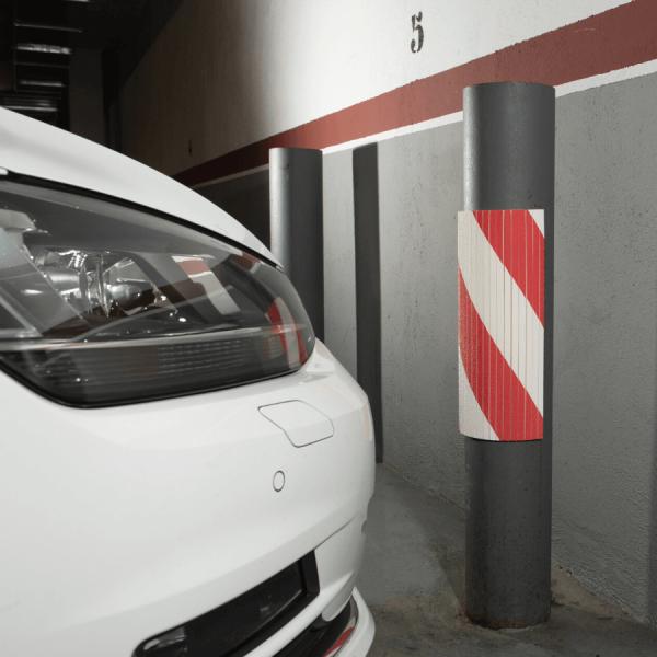 protector-columna-garaje