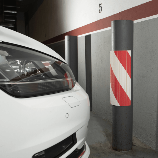 protector-parking-columna