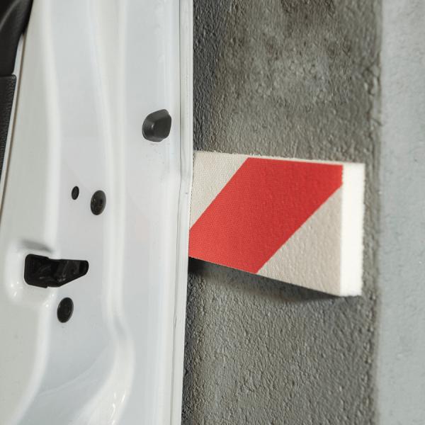 paragolpes-puerta-coche