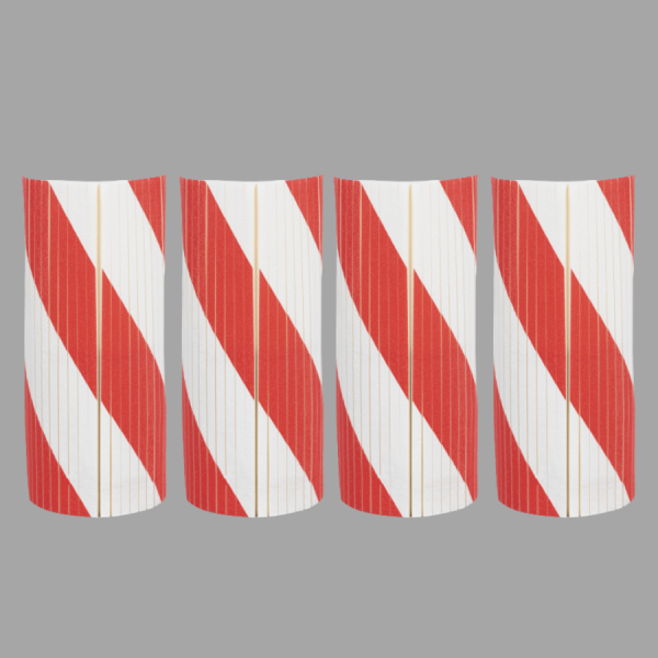 protector columnas garaje