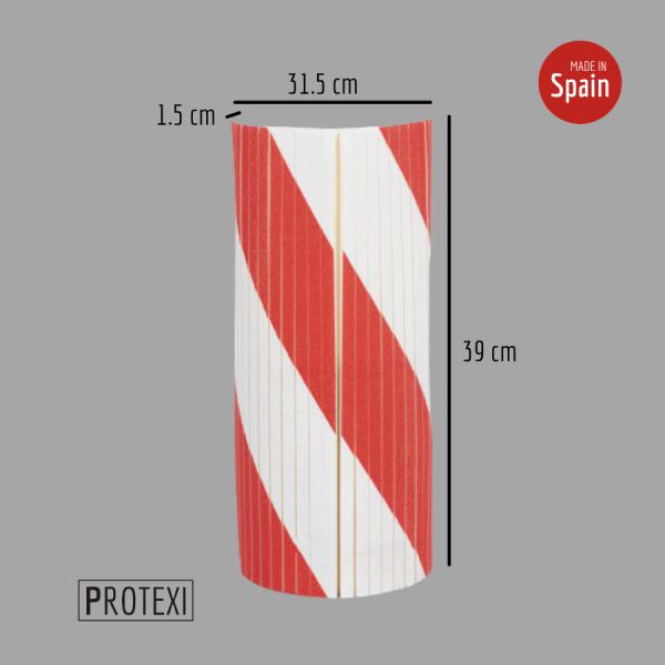protector-columna