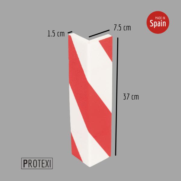 protector-garaje-columna