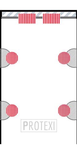 parking-columna-antirasguños